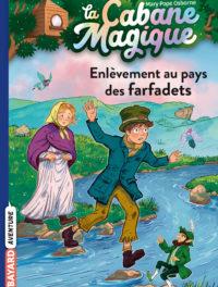 cabane-magique-4-elisabeth-jammes
