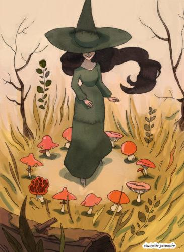 elisabeth-jammes-champignons