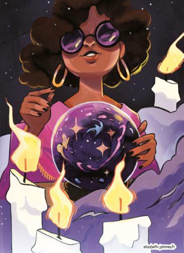 elisabeth-jammes-divination