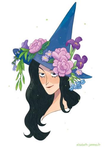 elisabeth-jammes-witch-blue